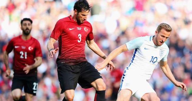 Türkiye'nin adım adım Fransa'da düzenlenecek EURO 2016 rotası