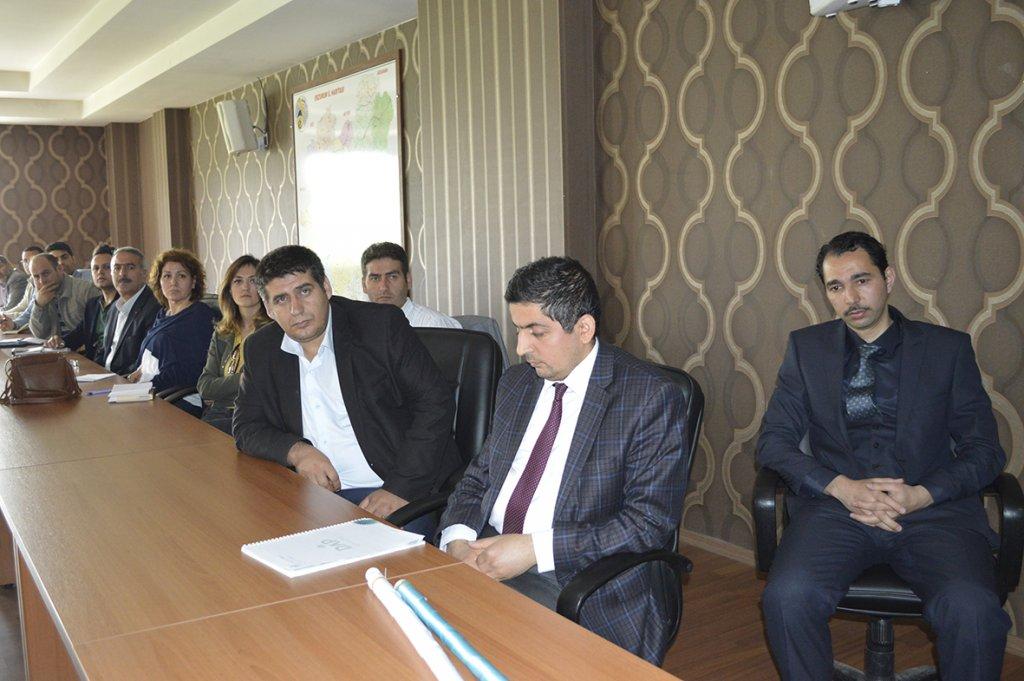 Doğu Anadolu'da 87 Semt Kütüphanesi Kuruluyor
