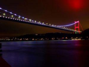Daha Güzel Bir Dünya İçin Yarın Işıklar Bir Saat Kapatılacak