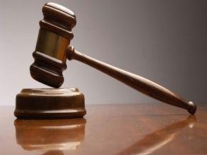 Eski Aym Genel Sekreterine 12.5 Yıl Hapis İstendi
