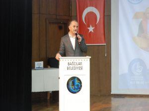 Baba Hakkı Kiraz, Savcı Mehmet Selim Kiraz'ı Anlattı