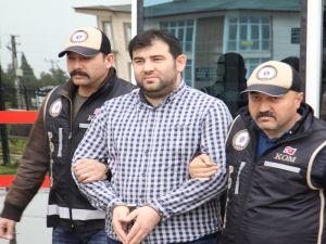 Fetö'nün Sözde Burdur İl İmamı Tutuklandı
