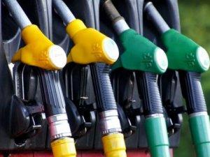 Benzin Fiyatında Şok Gelişme!