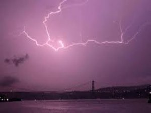 Metoroliji'den İstanbul İçin Şok Açıklama