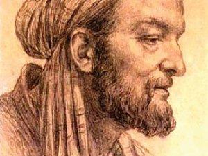 İbn-i Sina'nın İncir İle Mucizevi Karışımı