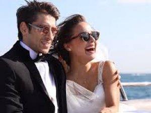 Bora Akkaş ve Seda Türkmen Boşanıyor Mu ?