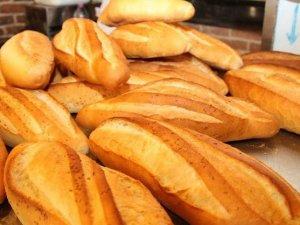 Ekmek %15 Zamlanacak İddası