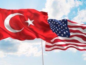 Başkan Erdoğan ABD'ye Resti Çekti