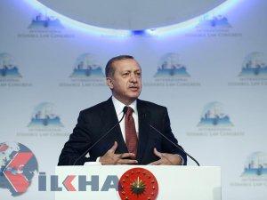 Recep Tayyip Erdoğan Türkiye'deki Dolar Sayısını Açıkladı