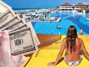 Dolar Bozdurana Müjde