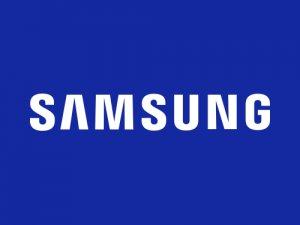 Samsung Çin'de Bulunan Fabrikalarını Birini Kapatıyor