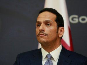 Katar Türkiye'ye 15 Milyar Dolar Yatırım Yaptı