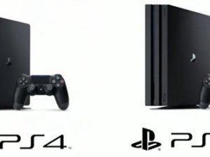 Fifa 19 PS4 ile PS4 Pro Paketini Açıkladı