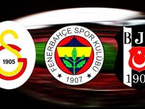 Süper Lig'de Olan 4 Takımın Kanalları Kapatılıyor