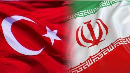 İran Medya'sından Türkiye'ye Övgü Yağmuru