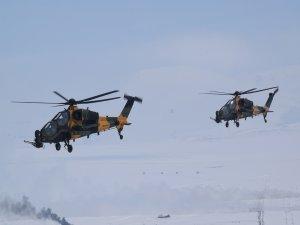 ATAK Helikopteri'nin Daha İyi Geliştirilmiş Hali Geliyor