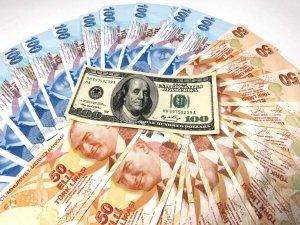 Dolar'ın Son Durumu Ne ?