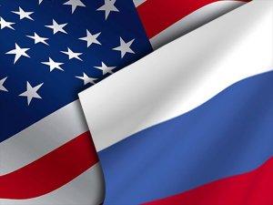 Rusya Başbakanı Putin'den ABD'ye Gözdağı