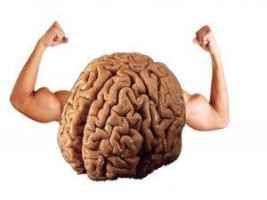 Beynimizi Güçlendirmenin Yolları