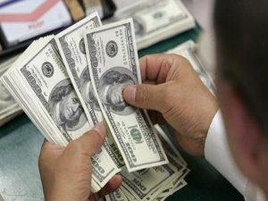 Dolar'ın Son Durumu Ne?