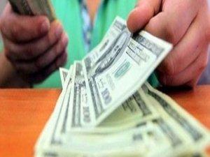Dolar Ve Euro 31 Ağustos'da Yüzde Kaç Artış Gösterdi