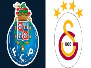 Porto İle Davalık Olan Maicon Şampiyonlar Liginde Karşılaşacak