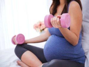 Bebeğinizin Zeki Olmasını İstiyorsanız Yapmanız Gerekenler