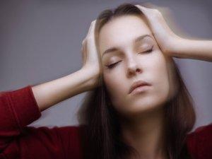 Baş Ağrılarını Önlemek İçin Gerekenler