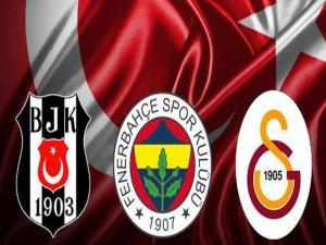 Dünyanın En Değerli Takımlarında Türkiye'den 3 Takım Var