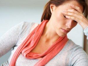 B12 Eksikliğinin Nedenleri Ve Belirtileri Nedir?