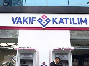 Vakıf Katılım Bankasına Siber Saldırı Gerçekleşti
