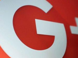Google Bilgileri Çalındı! Google Kapatıyor!