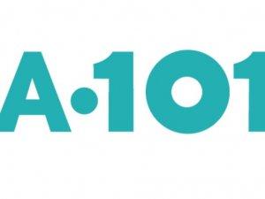 A101 25 Ekim Aktüel Kataloğu yayınlandı