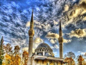 26 Ekim 2018 Türkiye Geneli Diyanet Cuma Hutbesi Yayınlandı