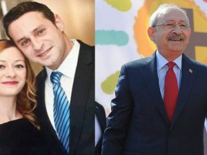 CHP Lideri olay konusu oldu Oğlunu evlendirmek için...