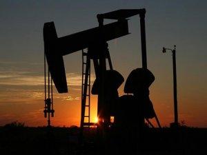 İran Petrolü Borsa'ya Sundu