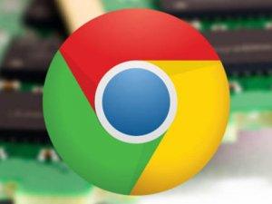 Google'den RAM Sorununa Çözüm! / Tarihe Karışıyor