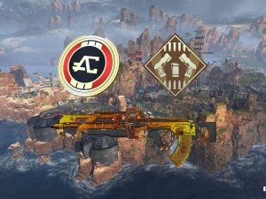 Yeni Rakip Apex Legends