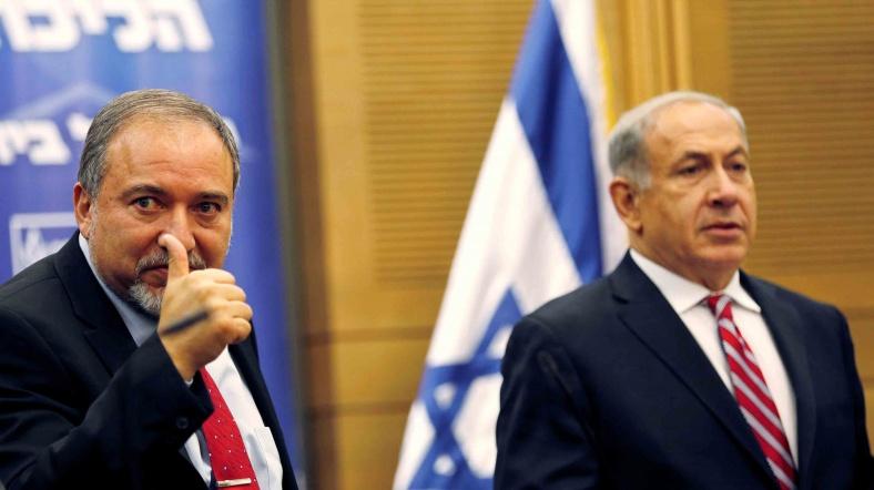 İsrailli üst düzey generaller, Gazze'yi Hamas'ın yönetmesini istiyor.
