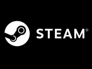 Steam Oyuncu Anketlerini Açıkladı!