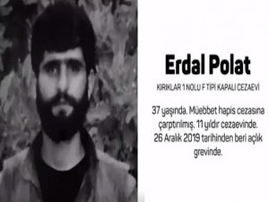 HDP Özgürlük İstedi! Katil Çıktı!