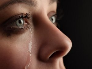 Rüyada Ağlamak Neye Delalettir? Rüya Tabirleri