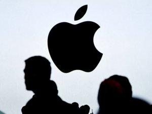 Apple Yeniden Zirve'de Bulunuyor!