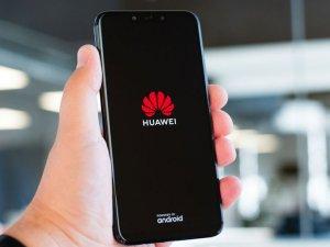 Google artık Huawei için Erişim Sağlamayacak