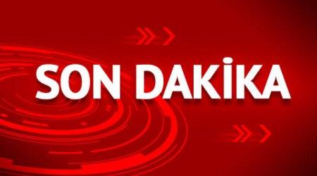 Son dakika ! Erbil'de Silahlı Saldırı ! 3 Türk Hayatını Kaybetti