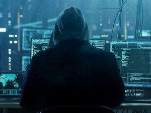 ABD Çalkalanıyor! En Büyük Hack İşlemi!