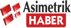 Bitlis'te Uyuşturucu Operasyonunda 4 Kişi Gözaltına Alındı