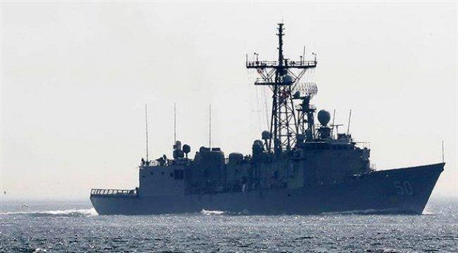 Güney Kore : ABD bizden asker talep etti