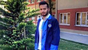 intihar eden Emre'nin sapık akrabası tutuklandı