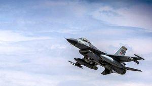Irak'ın kuzeyinde operasyon düzenledi: 4 PKK'lı öldürüldü